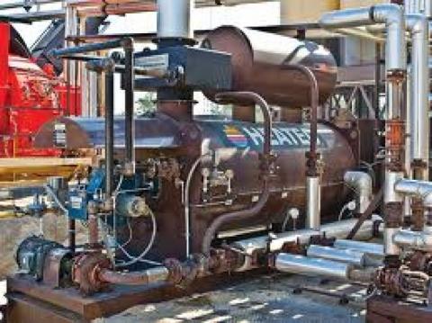 5 lưu ý để dầu truyền nhiệt đạt hiệu năng cao khi sử dụng