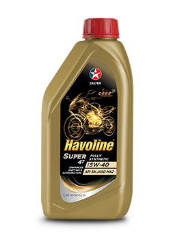 havoline-fully-synthetic-5w40