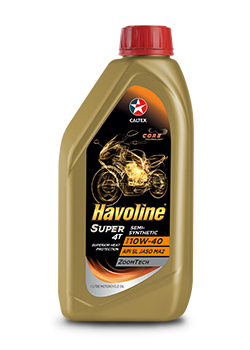 havoline-super-4t-semi-synthetic-10w40