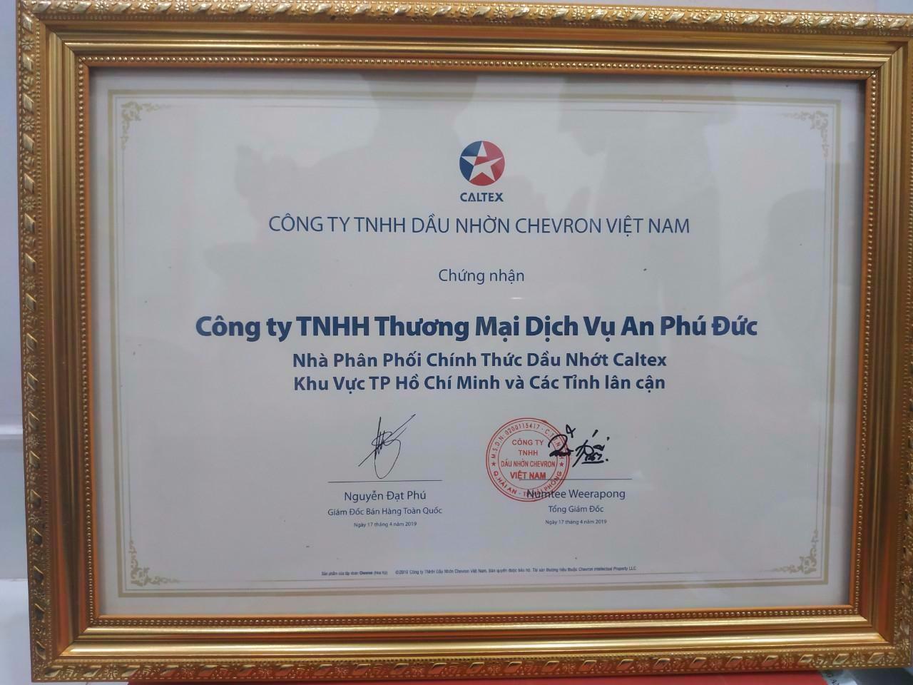 nha-phan-phoi-dau-nhot-caltex