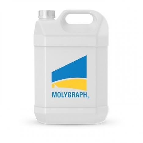 Chất tẩy rửa dầu mỡ công nghiệp Molygraph Ecokleen Plus