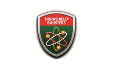 durashield boosters