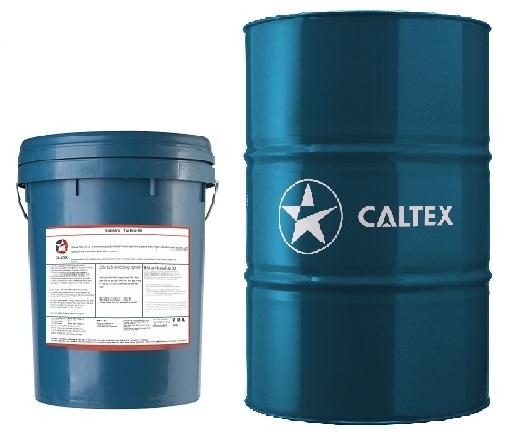 Dầu thủy lực Hydraulic Oil AW 68 46 32