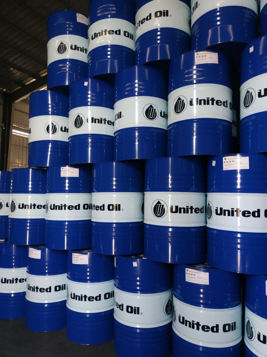 Dầu cầu, hộp số ô tô United Unigear S4
