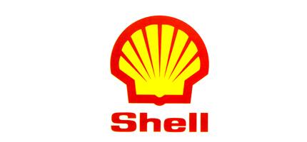 dau nhot shell