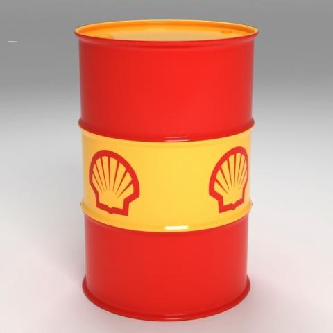 nhot-shell