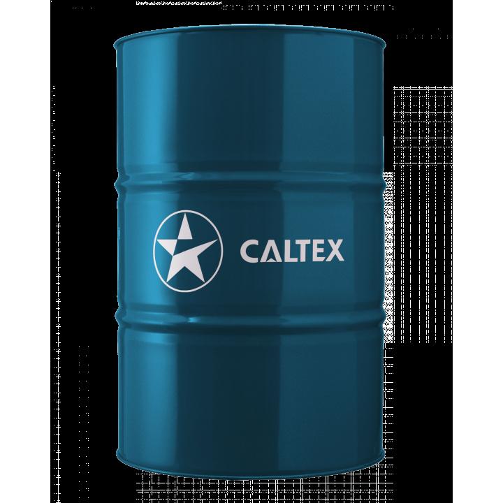 Dầu truyền nhiệt Caltex Texatherm 46 / 32