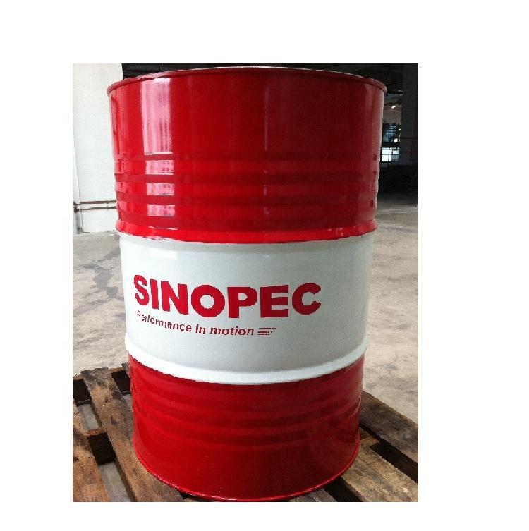 Dầu truyền nhiệt Sinopec L-QB300 Thermal Conduction Oil