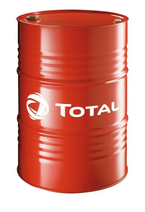 Dầu truyền nhiệt Total Seriola 1510