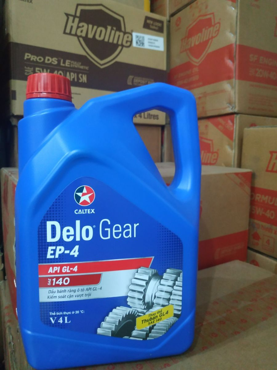 delo-gear-ep-4