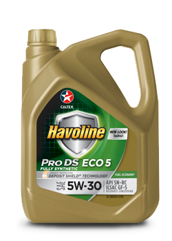 havoline-fully-synthetic-eco-5-5w30