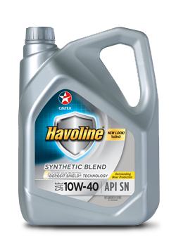 havoline-synthetic-blend-10w30-15w40-20w50