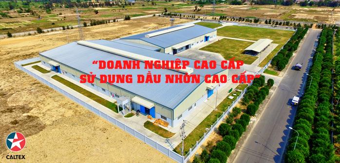 dau-nhon-xe-tai