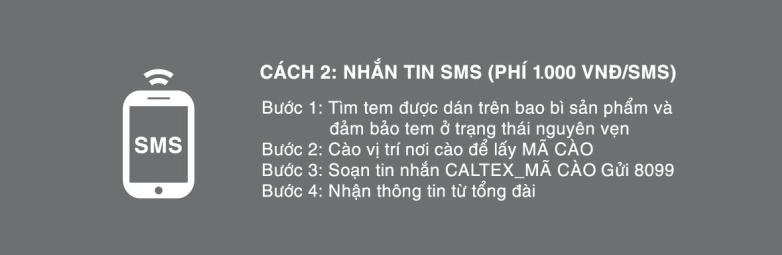 nhan-tin-sms