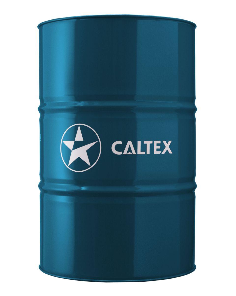 Dầu hàng hải Caltex Taro 30 DP SAE 30 ; 40