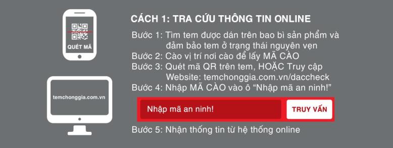 tra-cuu-thong-tin-online