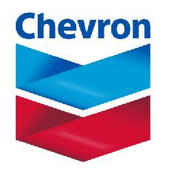 Chevron hỗ trợ phòng chống HIV